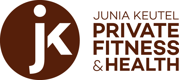 Junia Keutel - Private Fitness & Health