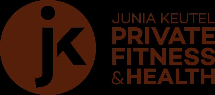 Personal Fitness Training und Ernährungsberatung